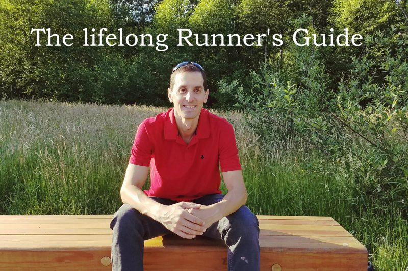 Lifelong Runner's Guide