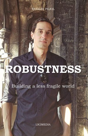 Nicolas Pujol's book Robustness documents the lifestyle from the strongest individuals, including Robert Marchand.