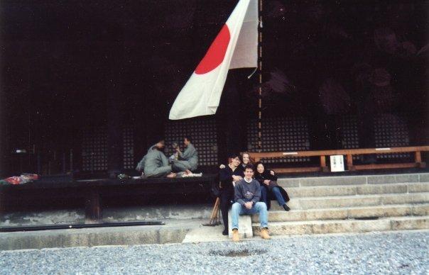 carole-motoko-nicolas-jc-1997