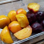 How to store baked beets